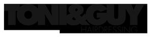 Kunden Logo toni-guy-ID432-0.png?v=1566326314