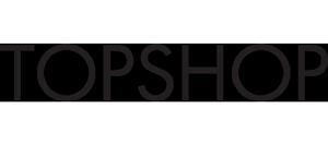 Kunden Logo topshop-ID433-0.png?v=1566326326
