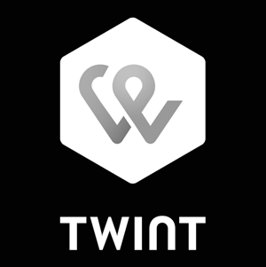Kunden Logo twint-ID551-0.png?v=1566326337