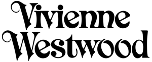Kunden Logo vivienne-westwood-ID434-0.png?v=1566326387