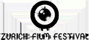 Kunden Logo zurich-film-festival-2014--2020-ID268-0.png?v=1608204977